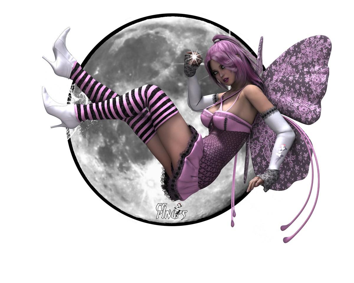 Full-Moon-Pixie-used