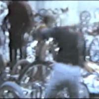 OS BMX Footage: 1980 Jag Worlds Indy