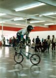 Brett-1987-AFA-contest-PA
